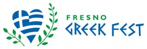 LisaNg GreekFest logo01